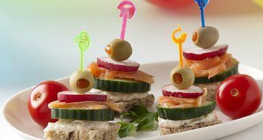 szendvicskrém.jpg