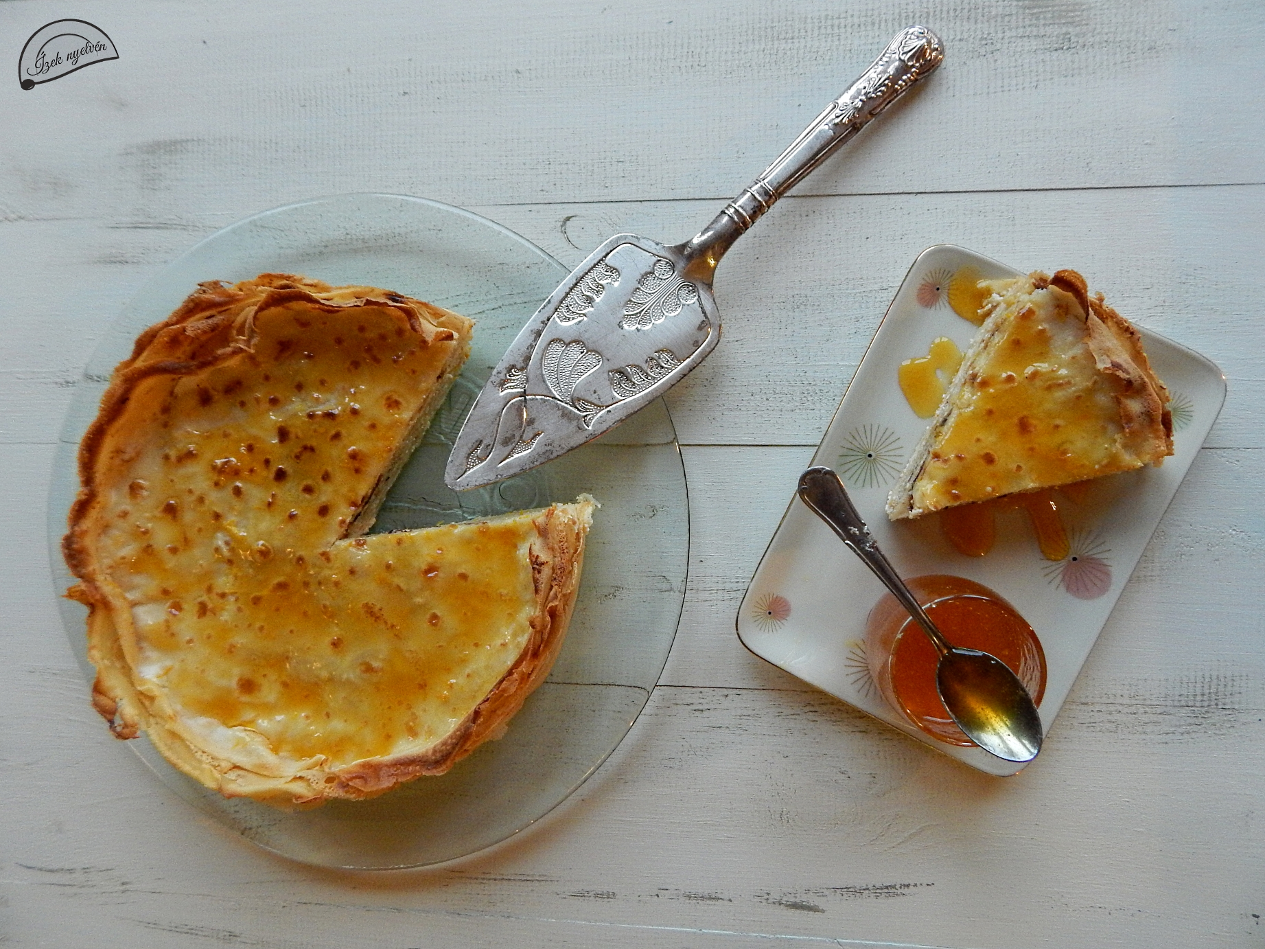 citrusos_ricottas_palacsinta_torta2.jpg