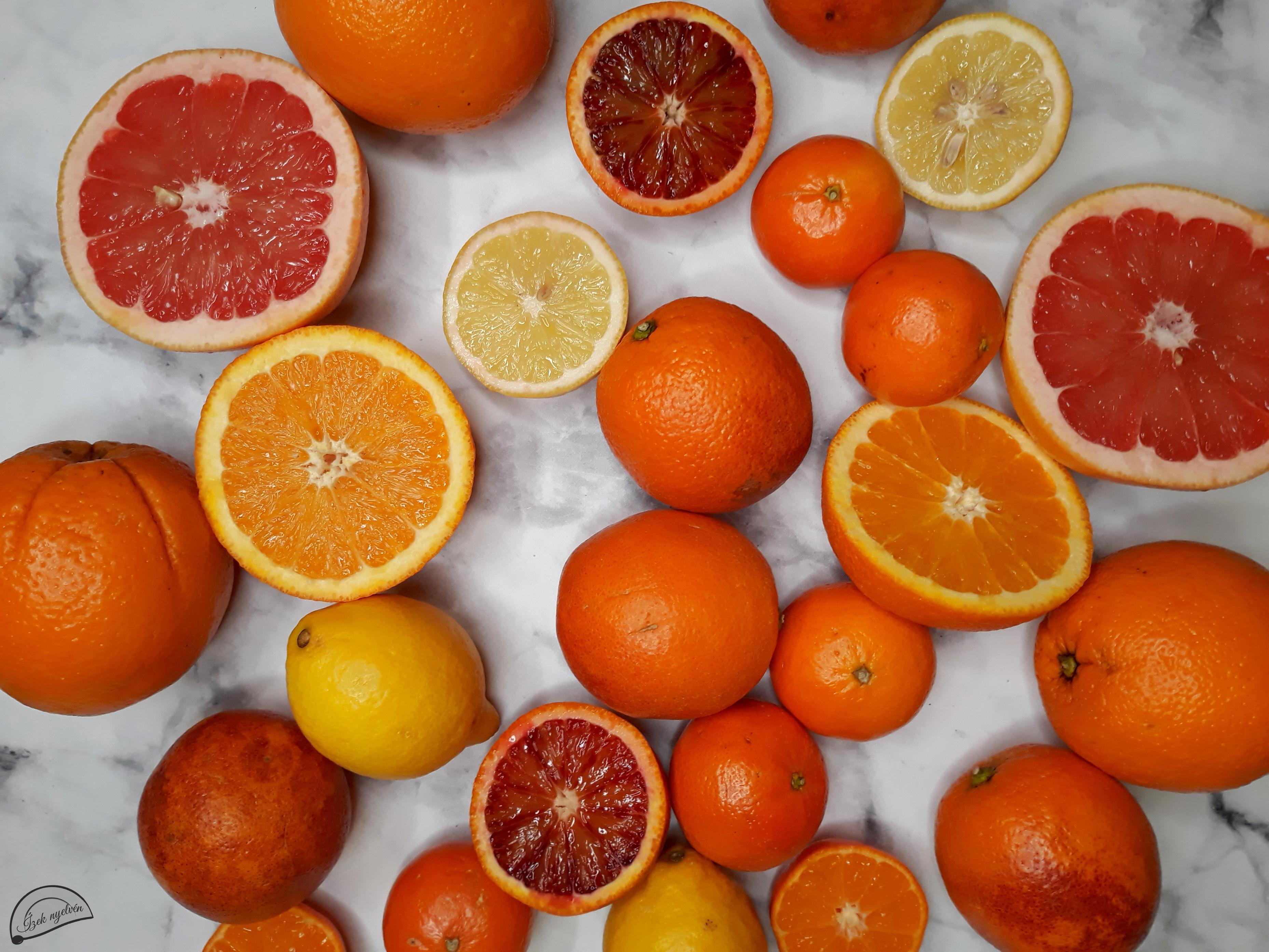 citrussalata_1.jpg