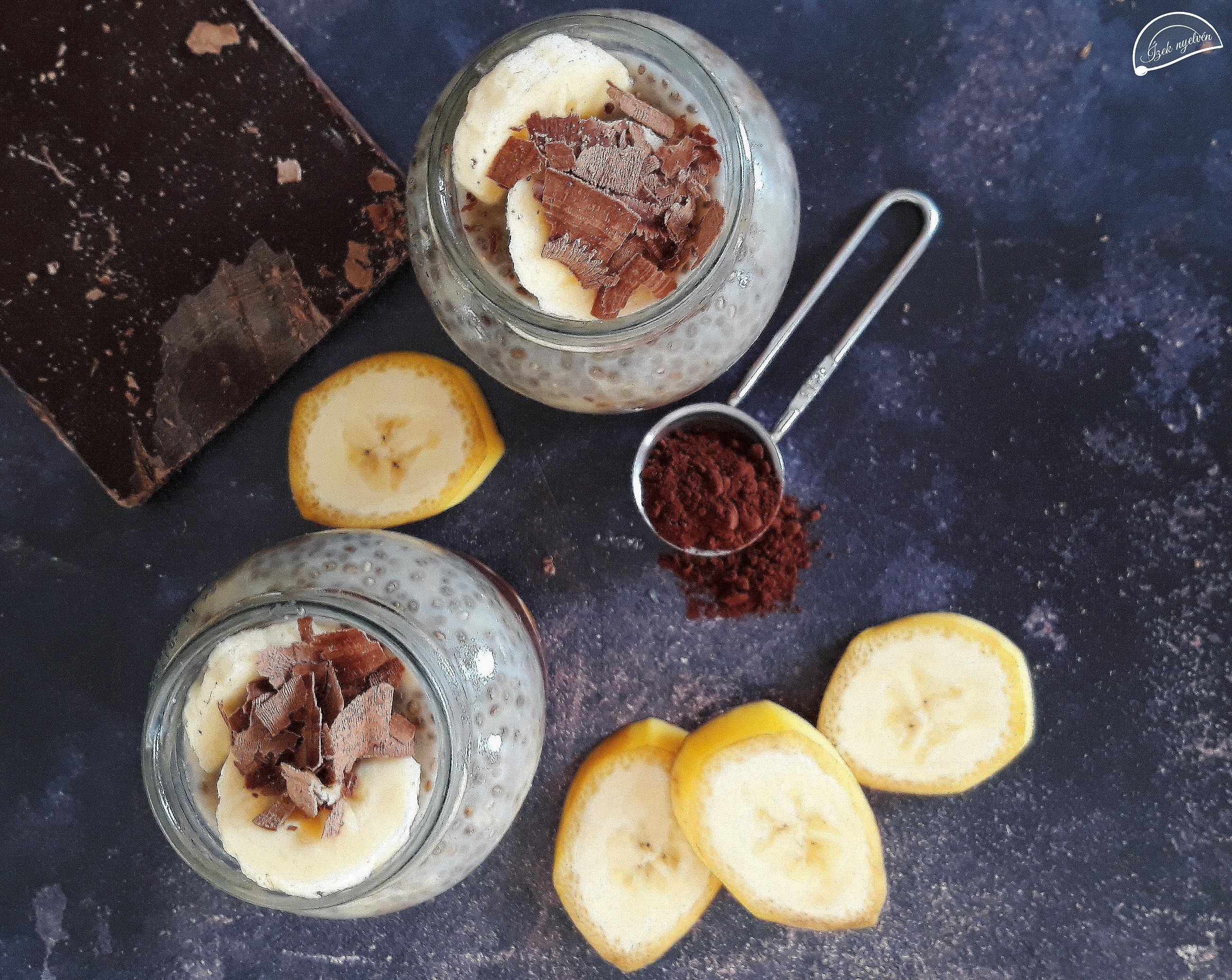 csokis-bananos_chia_puding2.jpg