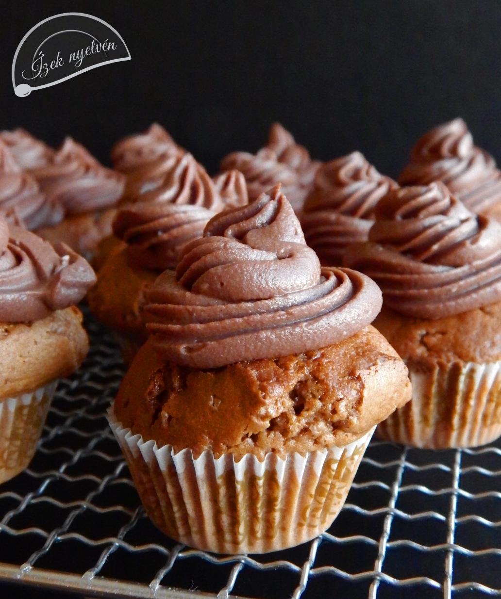 duplacsokis_cupcake2.JPG