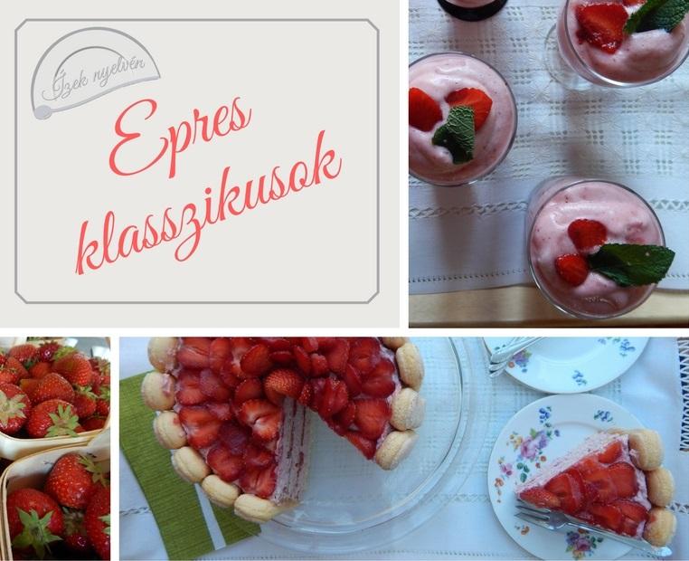epres_klasszikusok3.jpg