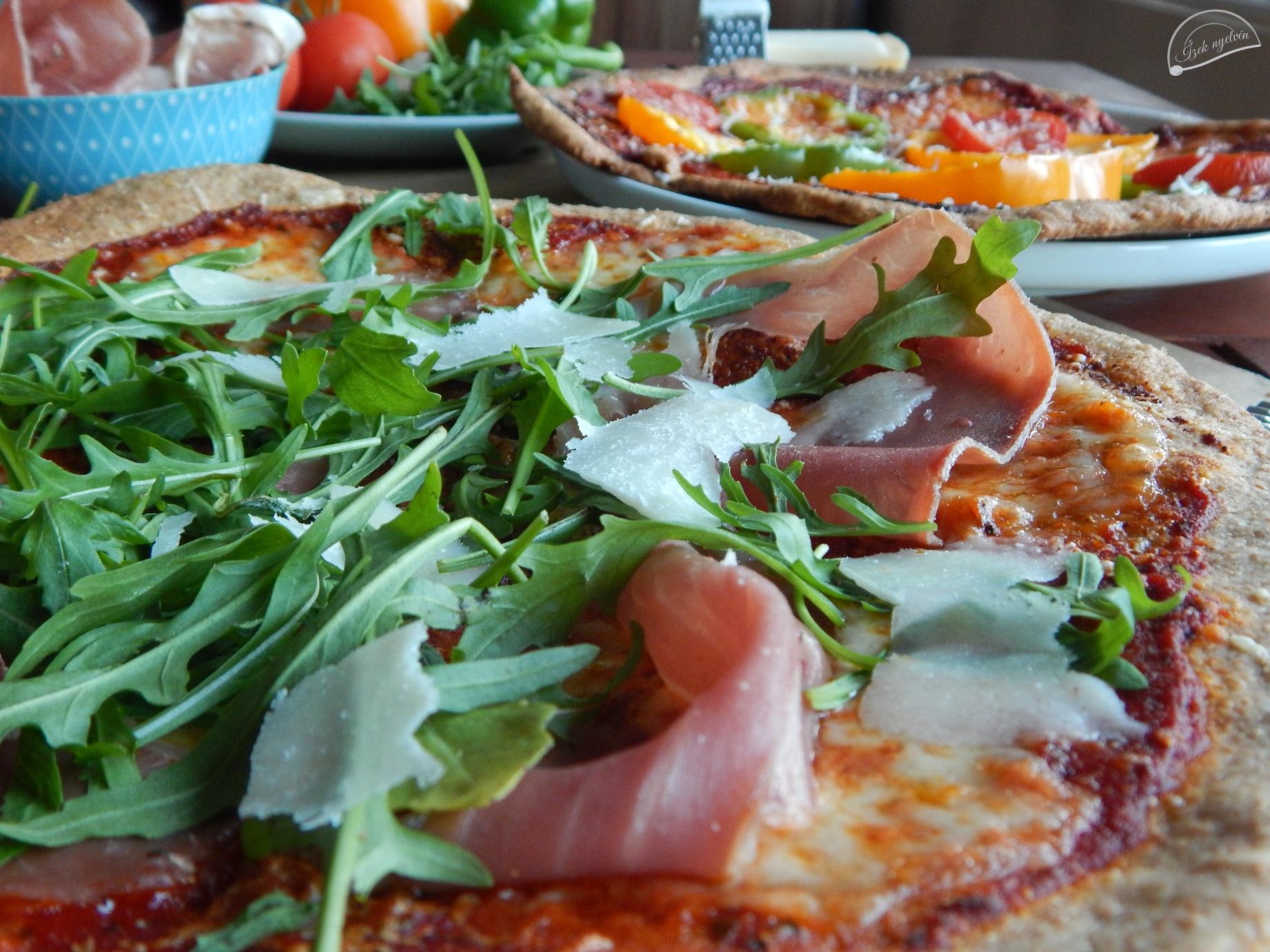 teljes_kiorlesu_pizza2.jpg