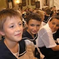 Bicskei diákok (2007)