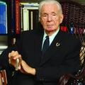 Kosáry Domokos (1913 - 2007)