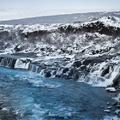 Téli Izlandi Kör – 6. nap – Reykjavík és környéke