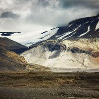 Izland Felföld 2016 // 2. nap