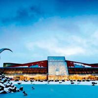 Téli Izlandi Kör – 0. nap – Érkezés és reptéri tanácsok