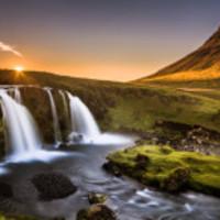 Milyen az izlandi Húsvét?