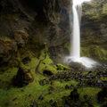 5 titkos helyünk Izlandon, ami most már nem titok :)