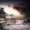 Téli Izlandi Kör – 3. nap – Kelet-Izland fjordjai