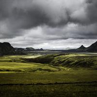 Kedvenc titkos helyeink Izlandon