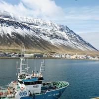 22 csoda a Westfjordsban - kedvcsináló az augusztusi körutazásunkhoz
