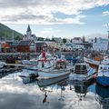 Az 5 legérdekesebb település Izlandon
