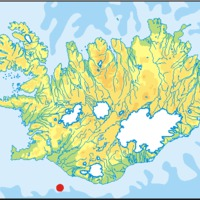 Surtsey