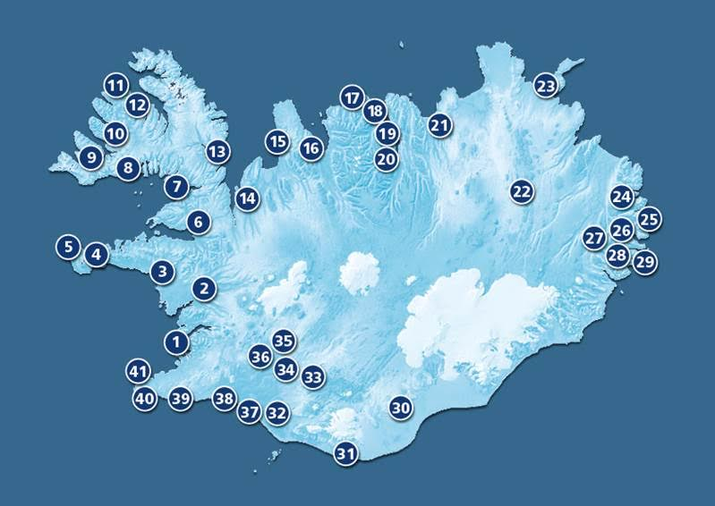 ISland2016
