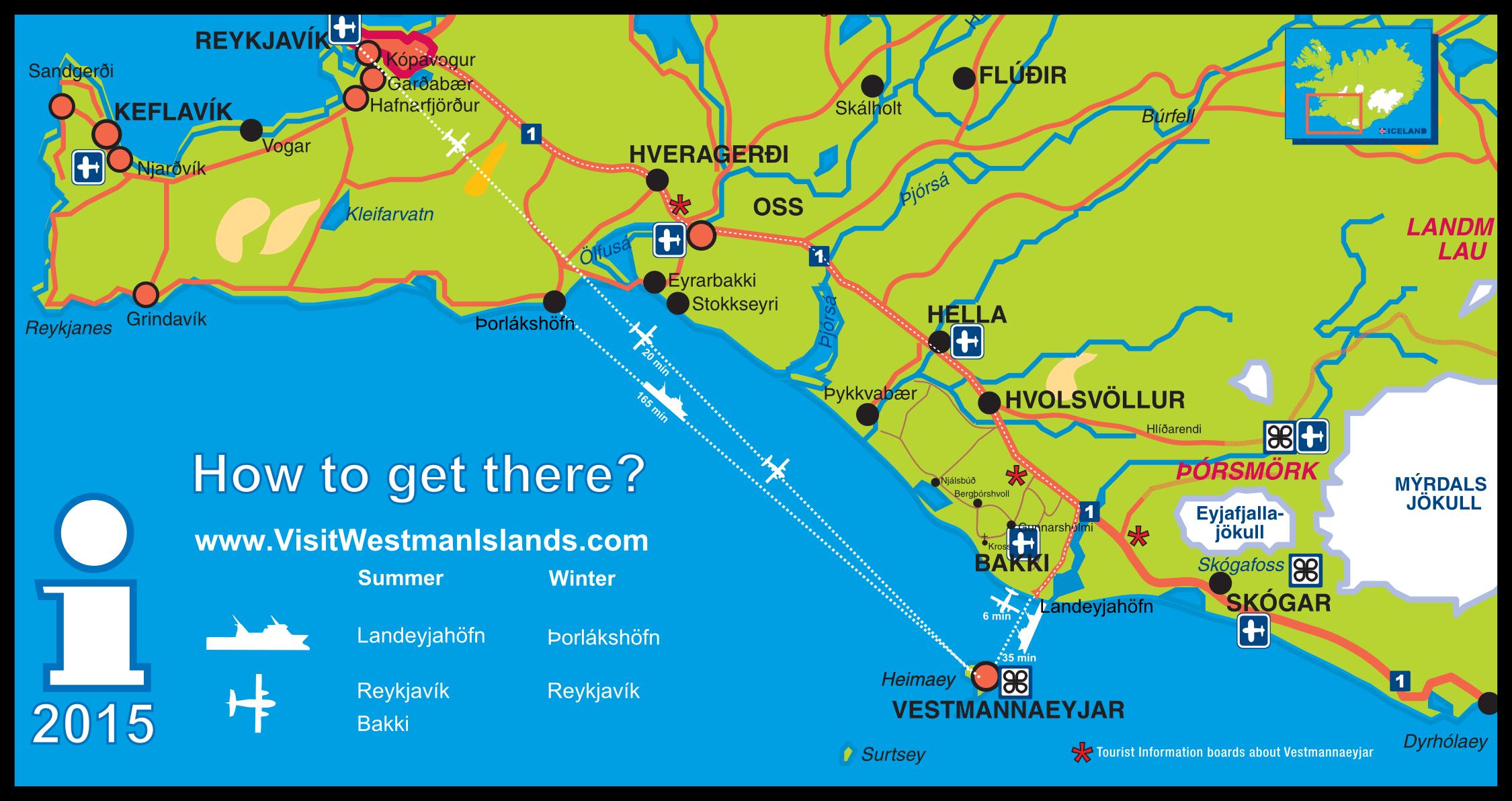 how_to_get_to_westmanislands2015b