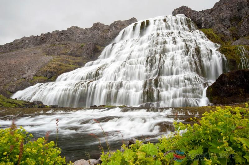 dynjandi-waterfall-8