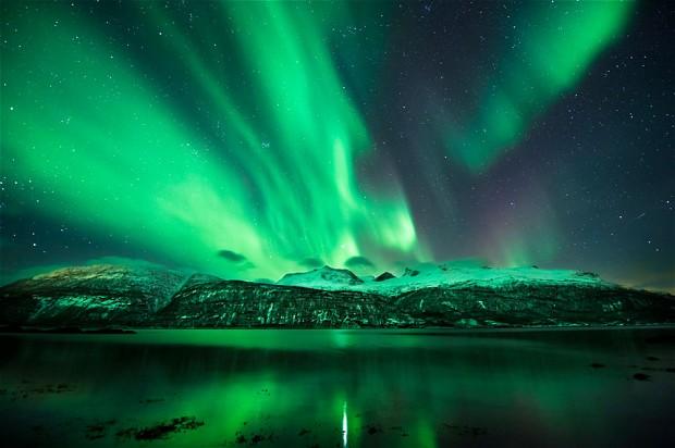 green-mountains_2220833b
