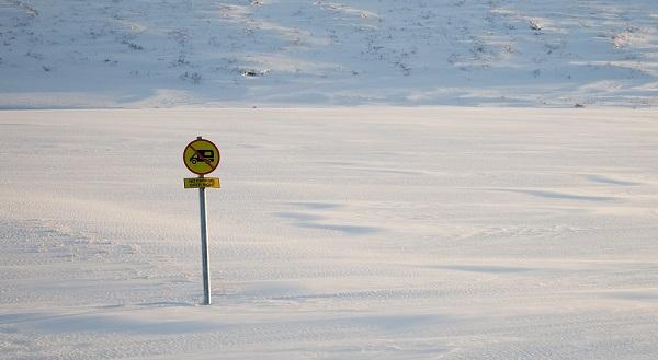 izland-0626.jpg