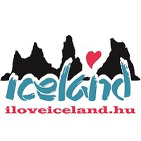 Benzinkutak Izlandon - hogyan tankoljunk?