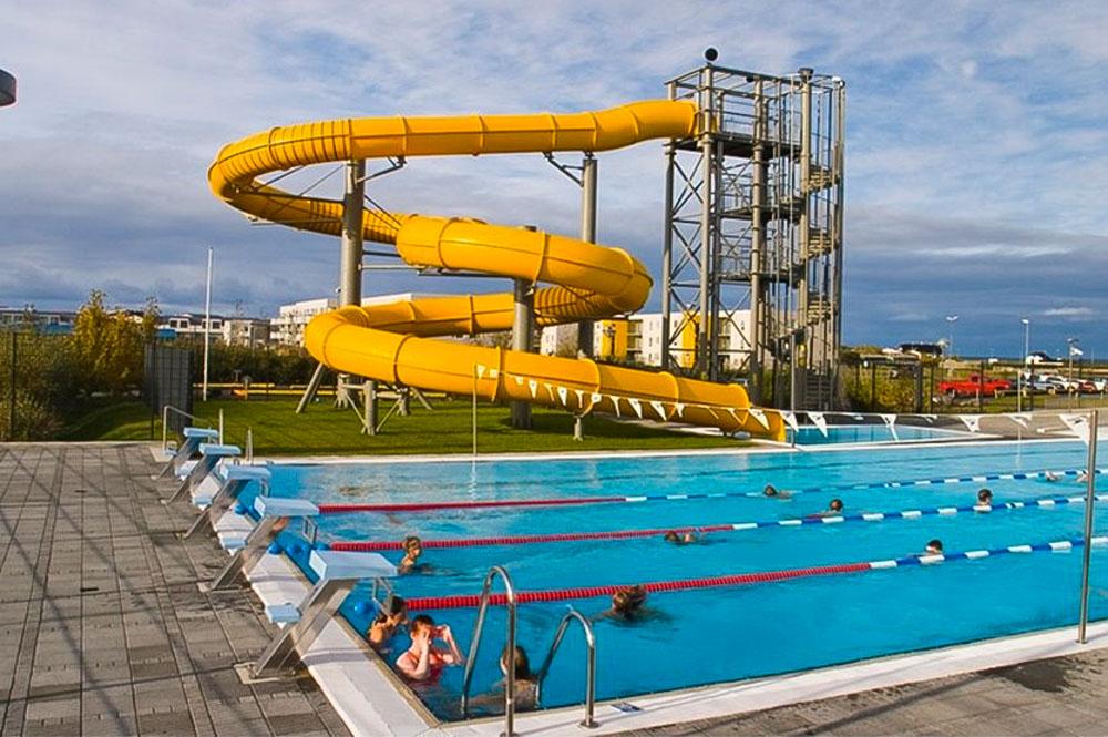 pool-1-of-1-2.jpg