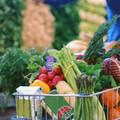 Bevásárlólista a diétás, egészséges életmódodhoz!