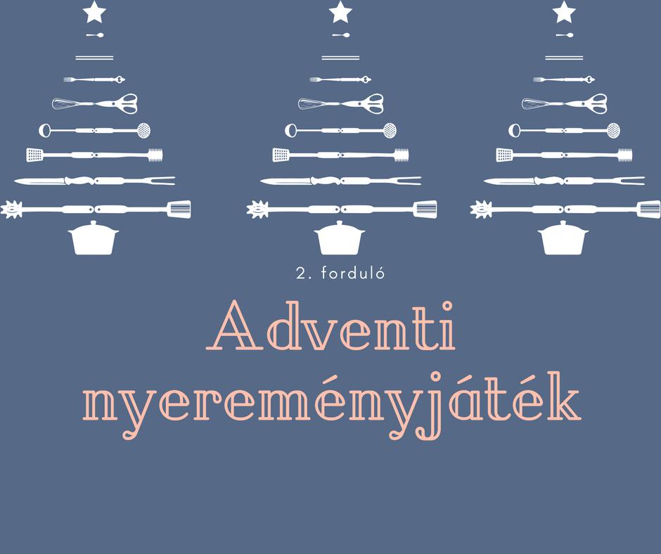 adventi_nyeremenyjatek_4.png