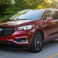 A 10 legjobb amerikai autógyártó