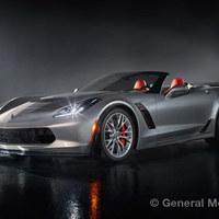 Egyesíti erejét a Bose és a Chevrolet a 2020-as Corvette-ben!