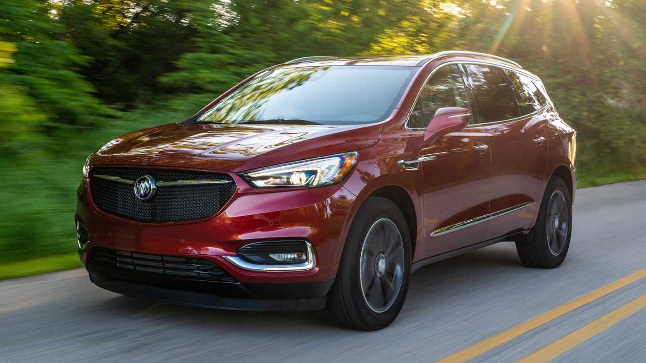2020-buick-enclave-with-sport-touring-package.jpg