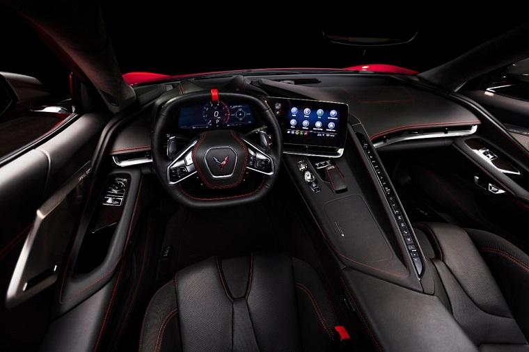 2020-corvette-stingray-12.jpg