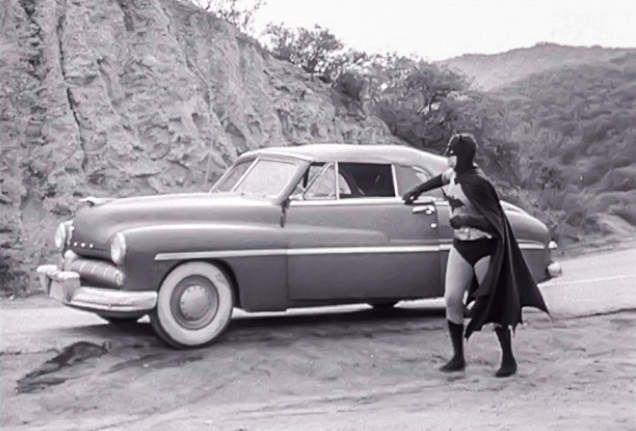 batmobile1949.jpg