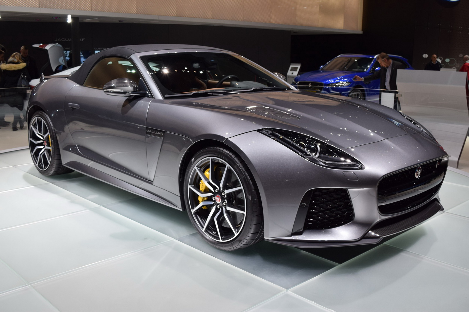 jaguarf-typecabrio.jpg