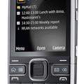 Nokia E55 okostelefon megérkezett.....