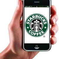 IPHONE&COFFE