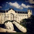 #budapest #fsbudapest #fsgresham #popupart