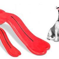 Kutyanyelv.... Doggy Tounge.