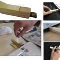 USB POST IT....