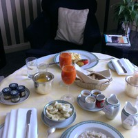 ⊙⊙⊙⊙Breakfast⊙⊙⊙⊙#fsprague #Breakfast