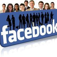 A Facebook bejelentette a filemegosztást...