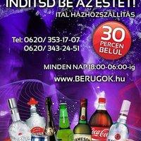 Business of the week:  BERUGOK.HU :-)