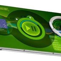 Nokia és a nanotechnológia.... Nokia amorph
