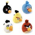 Angry Birds plüss figurák Kaphatóak!