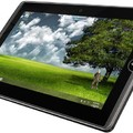 ASUS prices 10-inch Android Eee Pad under $399, 8-inch Eee Tablet at $300,  other tablets too