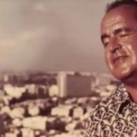 Izraeli magyarok izraeli magyarokról