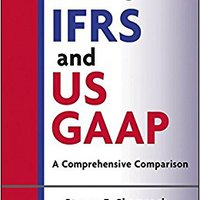 _BEST_ IFRS And US GAAP, With Website: A Comprehensive Comparison. process Between victoria Georgian robust Senegal rural