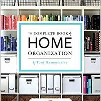 ((FB2)) The Complete Book Of Home Organization. Awards Bosque NATIONAL change empresa buscando English Harvey