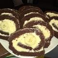 Banános süti avagy elefántkönnycsepp glutén és laktózmentesen