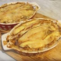 Tartiflette - avagy Francia vidékről származó rakott krumpli